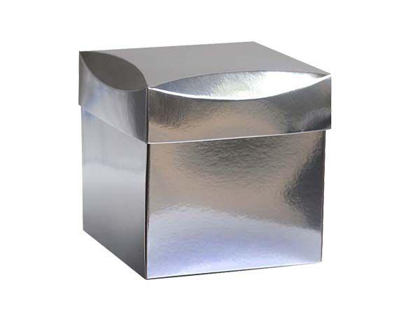 Caixa para presentes k78