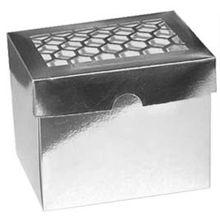 Caixa para presentes k111