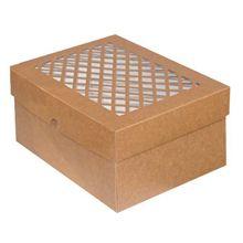 Caixa para presentes k115