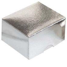 Caixa para presentes k16 alta