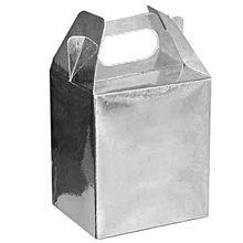 Caixa para presentes k21 semvisor