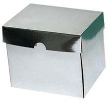 Caixa para presentes k49