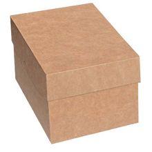Caixa para presentes k51