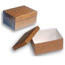 Caixa para presentes k58