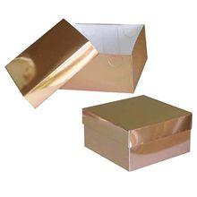 Caixa para presentes k61