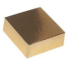 Caixa para presentes k 86