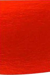 Papel Laminado Holográfico vermelho