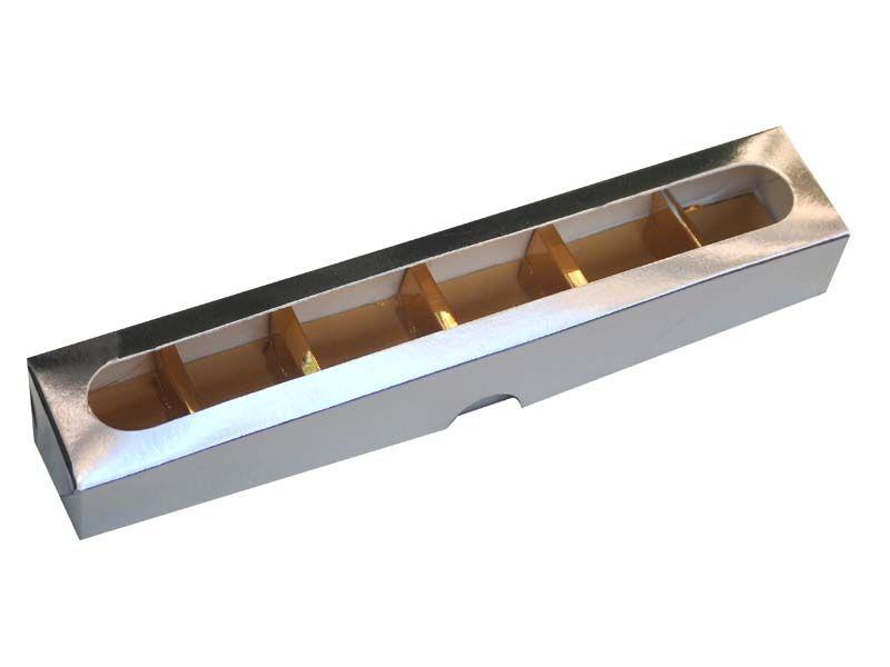 Caixas para Brigadeiro Gourmet k131