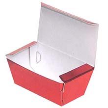 Caixas para doces e bombons k 10
