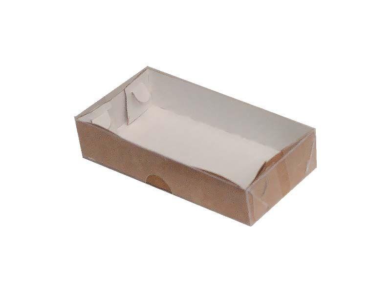 Caixas para Brigadeiro Gourmet k136